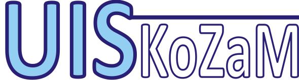 Udruženje inženjera Srbije za koroziju i zaštitu materijala